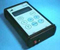 Handmessgerät f. pH/LF/T/mV